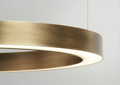 tr xucla insolit circular lamp made in barcelona design lampara de diseño pendant retail