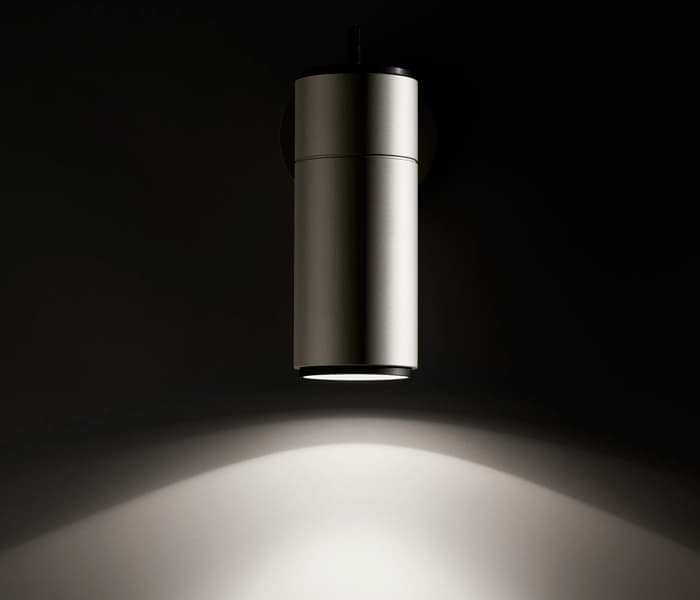 focus line wilmotte insolit bedroom wall lamp sconce applique aplique design lampara diseño barcelo