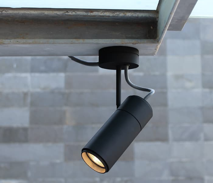 focus line base wilmotte lights insolit made in barcelona spotlight aluminum lamparas de diseño lam